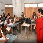 Contractual School Teacher in Bihar-Bihar Aaptak